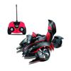 Maisto Tech R/C Scorpion (81182)