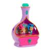 Shimmer & Shine Magic Wishes Jewelry Box (JPL39515)