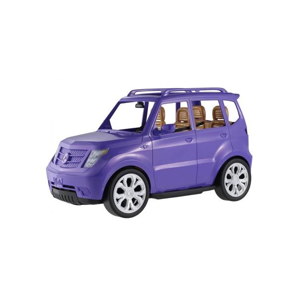 Barbie SUV (DVX58)