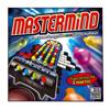 Mastermind (44220)