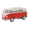 "Maisto Special Edition 1:25 Volkswagen Van ""Samba"" (31956)"