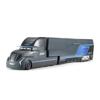 Cars 3 Jackson Storm Νταλίκα 2σε1 (FCW00)