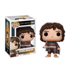 Funko Pop! Vinyl-Frodo Buggins (Lord Of The Rings) (444)