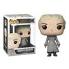 Funko Pop! Vinyl-Daenerys Targaryen (Game of Thrones) (59)