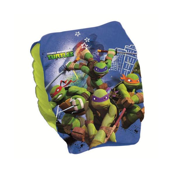 Ninja Turtles Μπρατσάκια Θαλάσσης (870-05120)