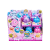 Pikmi Pops Cheeki Pufs (PKC00000)