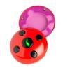 Miraculous Το Μυστικό Τηλέφωνο Της Ladybug (MRA13000)