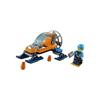 Lego City Arctic Ice Glider (60190)