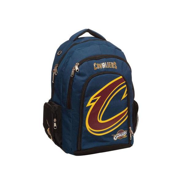 NBA Τσάντα Δημοτικού Cleveland Cavaliers (338-54031)