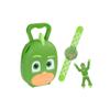 PJ Masks Βαλιτσάκι 3 Σχέδια (PJM64000)