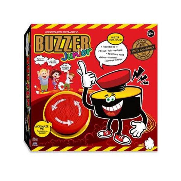 Buzzer Junior (14305)