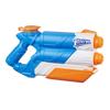 Nerf Super Soaker Twin Tide (E0024)