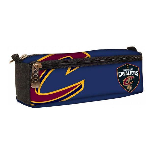 NBA Κασετίνα Βαρελάκι Cleveland Cavaliers (338-54140)