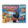 Monopoly Junior Ηλεκτρονική Τράπεζα (E1842)