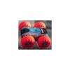 Ninco Racers Double Sided Flip Car (93134)