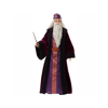 Harry Potter Συλλεκτική Κούκλα Albus Dumbledore (FYM54)