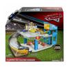 Cars 3 Florida 500 Racing Garage (FWL70)
