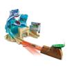 Hot Wheels Shark Beach Battle (FNB21-GWR82)