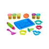 Play-Doh Cookie Creations (B0307)