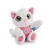 Nici Goodnight Cat Kimsi 22εκ (40264)
