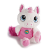 Nici Goodnight Unicorn 38εκ (41368)