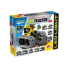 Hi-Tech Mechanical Masters LED Tractor 10in1 (66124)