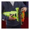 Nerf Zombie Strike Ripchain (E2146)