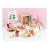 Sylvanian Families Baby Room Set (5036)