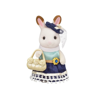Sylvanian Families Grand Department Store Gift Set (6022)