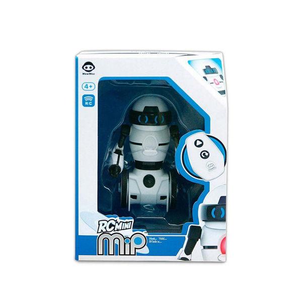RC Mini MiP (3821)