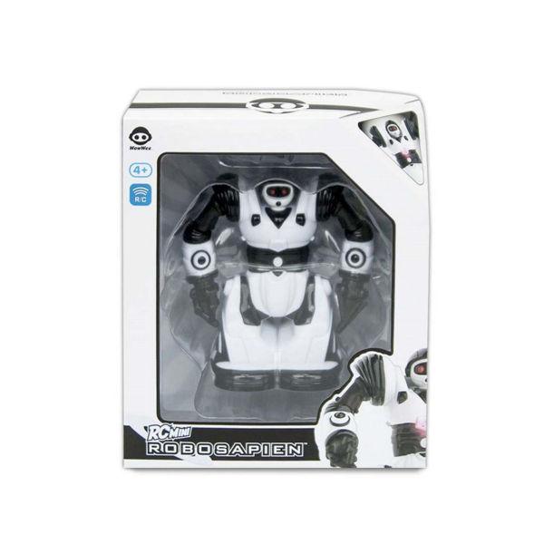 RC Mini RoBo Sapien (3885)