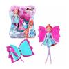 Winx Tynix Fairy Diary (WNX48010)
