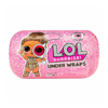 LOL Surprise Under Wraps (LLU52000)