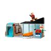 Lego Juniors The Great Home Escape (10761)