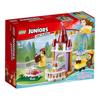Lego Juniors Belles Story Time (10762)