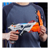 Nerf Laser Ops Pro Alphapoint (E2280)