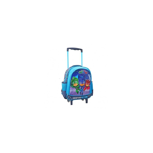 PJ Masks Trolley Νηπίου (000484131)
