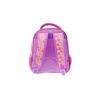 Minnie Mouse Σακίδιο Νηπίου 3D (000562440)