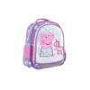 Peppa Pig Σακίδιο Νηπίου Unicorn (000482489)
