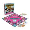 Monopoly LOL Surprise (E7572)