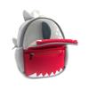 Must Τσάντα Νηπίου Neoprene Καρχαρίας (000579701)