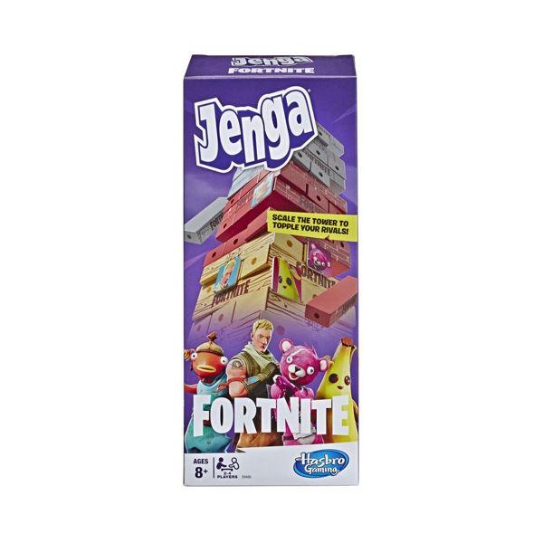 Jenga Fortnite (E9480)