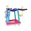 Fingerlings Monkey Bar Playset (3731)