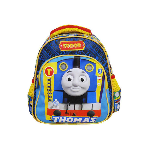 Thomas & Friends Σακίδιο Νηπίου (0570427)