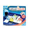 ThinkFun Circuit Maze (001008)