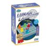 ThinkFun Lunar Landing (006802)