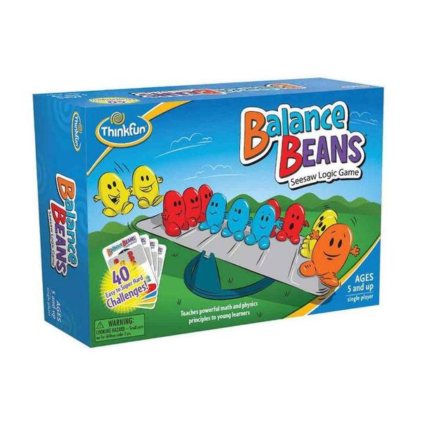 ThinkFun Balance Beans (001140)