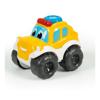 Clementoni Baby Off-Road Αυτοκίνητο Με Φώτα & Ήχους (17178)