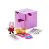 Peppa Pig Η Μυστική Έκπληξη Της Peppa Series 2 (PPC41212)