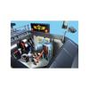 Playmobil City Action Αρχηγείο Ομάδας Ειδικών Αποστολών Βαλιτσάκι (70338)